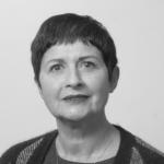 Catia Massari