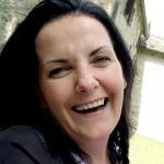 Cristiana Rocchi