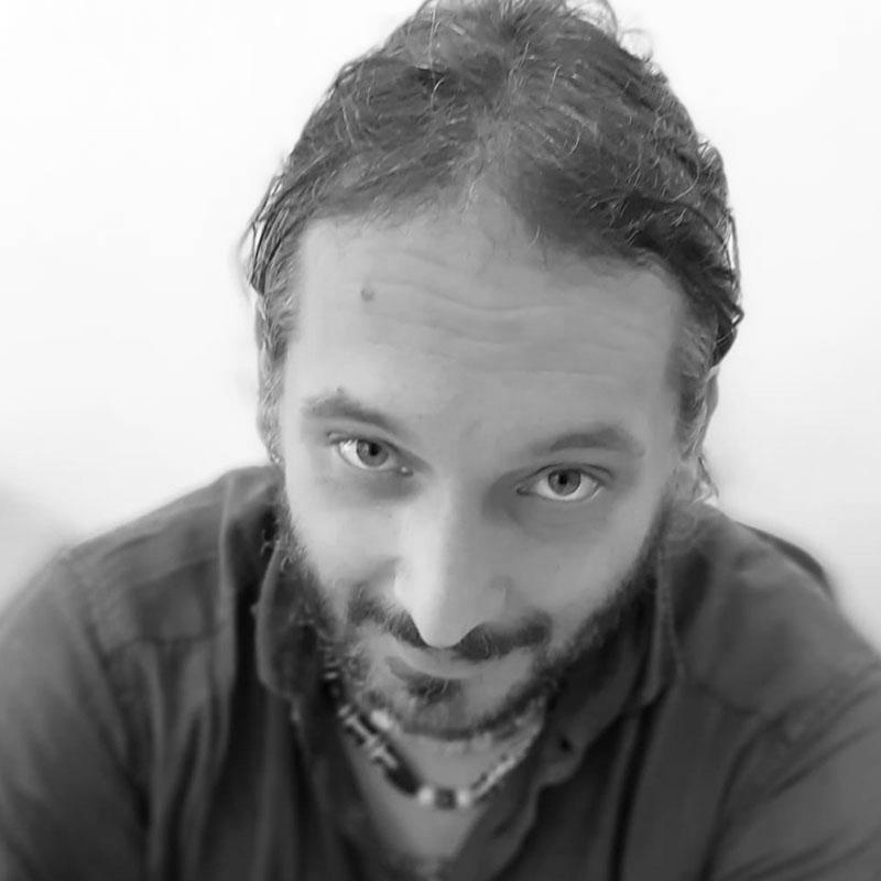 Rodolfo Carone