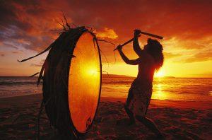 sciamanesimo-hawaiano