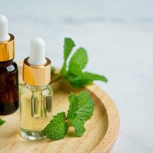 Aromaterapia e olii essenziali - Corso Eidos Formazione