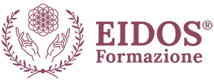 logo-eidos_nav_EI_300