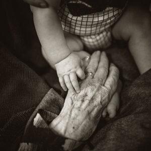 Di madre in figlia le anostre antenate