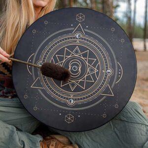 Corso sullo Sciamanesimo